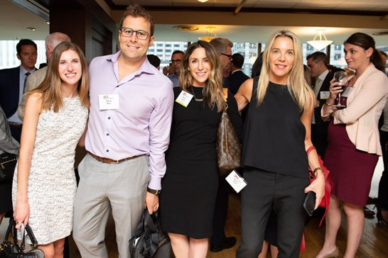 40-Under-Forty-2019-event-14