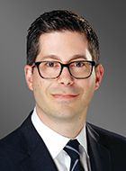Brian R. Singer