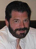 Daniel G. Martin