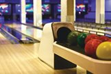 bowling-7-15-20,ph01