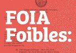 Ten years after the state's FOIA overhaul