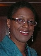 Sharon Johnson Coleman