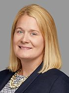 Michelle R. Canerday