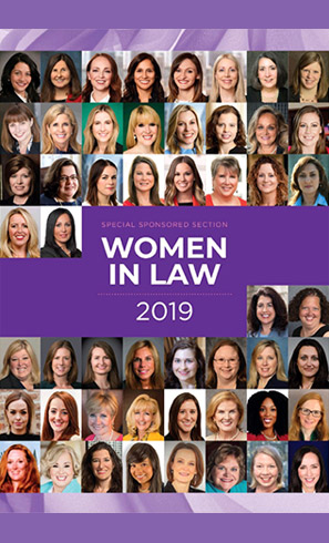 Women in Law - December 2019