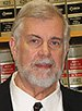 Jay-Judge-Daubert-expert-barred-4-13-21,ph01